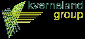 Kverneland Group